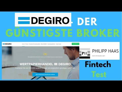 degiro-onlinebroker---test+erfahrung-des-günstigen-anbieters-zum-aktien-kaufen-ab-0,50-euro!