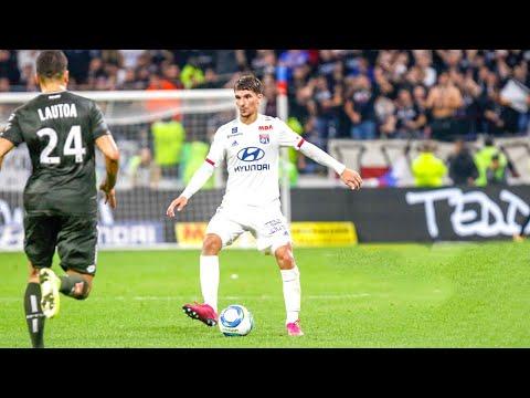 Photo of حسام عوار يلعب كرة القدم بدهاء – الرياضة
