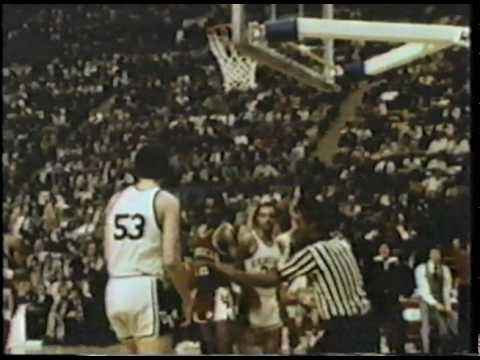 1978 Final Four Highlight Film (part 2 of 3)