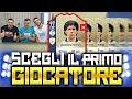 HO SCARTATO MARADONA 97!!! SCEGLI IL PRIMO GIOCATORE VERSIONE MONDIALI! FIFA 18 ITA
