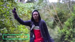 Mbosso - Nadekezwa (Behind the scene part 2)