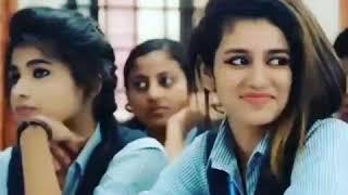 Индиский фильм 2018
