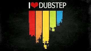 5 DUBSTEP HITS - DJ divaLOVE