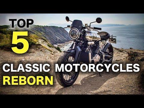 top-5-classic-motorcycles-reborn