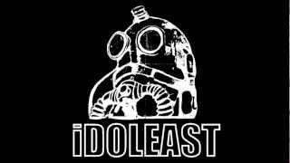 iDOLEAST vs. Mudvayne - Internal Primates Forever