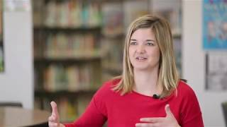Butte Strong Fund Grants in Action: Butte County Office of Education