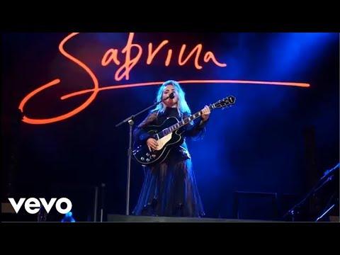 Sabrina Carpenter - Run and Hide (Official Video)