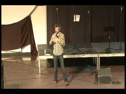 Chapel 09/19/2012.avi