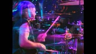 Скачать Deep Purple Fools Live 2000