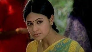 Cheppave Chirugali Movie Video Songs - Nannu Lalinchu Sangeetam