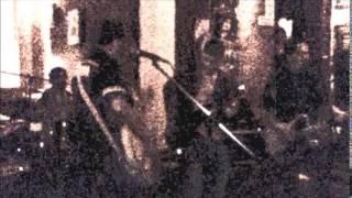 """Clashland - """"Clampdown"""" [en vivo en Simón Dice, Cba., 17 abril 2014]"""