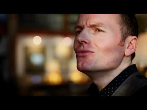 WATERLOO SUNSET - JOE STILGOE