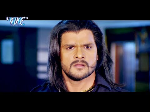 KHESARI LAL YADAV SUPERIHIT BHOJPURI MOVIE...
