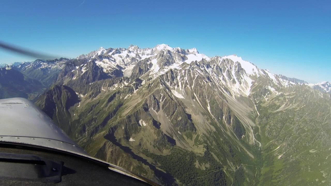 Les alpes vues du ciel youtube downloader