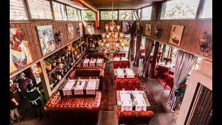 Уборка ресторана от клининговой компании Чистый Киев (044)221-77-60(, 2014-01-20T22:57:03.000Z)