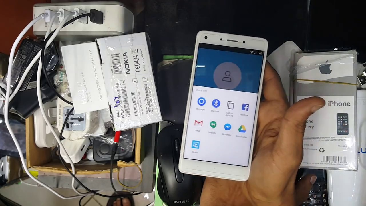 INFINIX zero FRP Bypass 100 % tested, google account remove