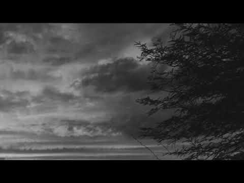 Leona Lewis- Bleeding Love (slowed Down)
