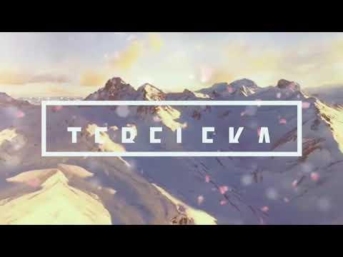 Tebeleka (florence Lo)