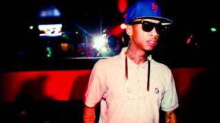 Tyga - Heisman Ft. Honey Cocaine + Download