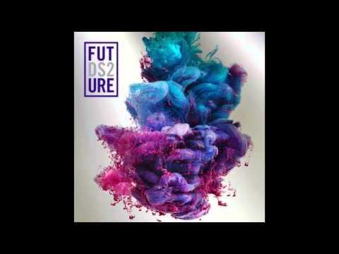 Future Where Ya At ft Drake