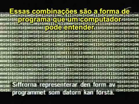 Documentário o Código Linux