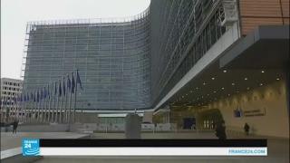 الاتحاد الأوروبي يستدعي سفير تركيا على خلفية تهديدات أردوغان