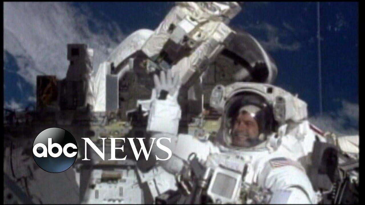 Astronaut Dating Tayo Lyrics Video Florida