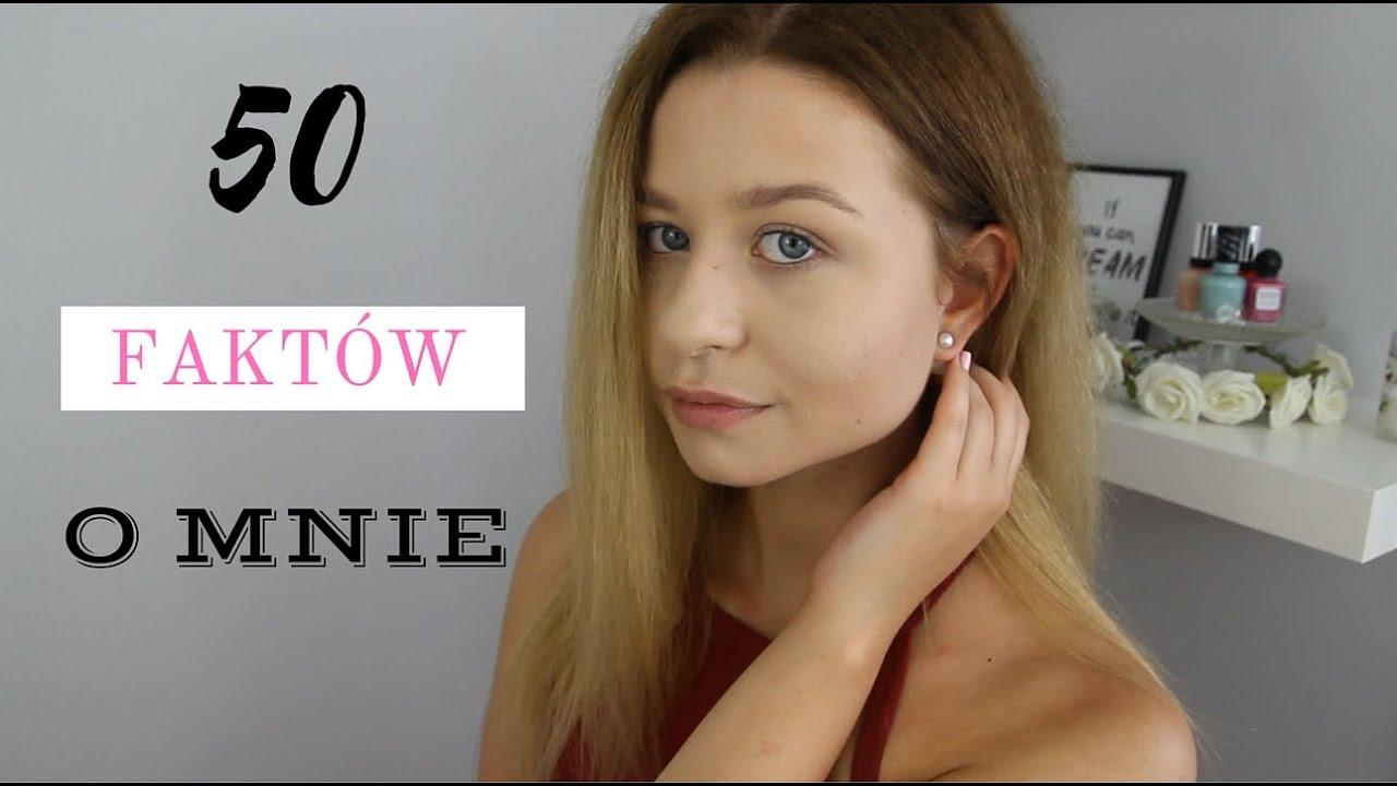 faktow mnie true beauty internal youtube
