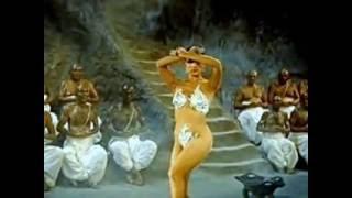 Download Video Detik Detik Joged Hot India Gaya Ular King Kobra bukan Irma Bule MP3 3GP MP4