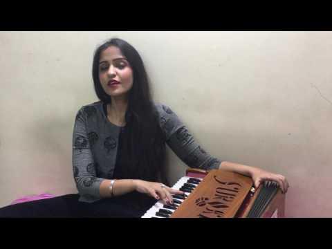 Download Lagu  Enna Sohna | Ok Jannu | Asees Kaur | Arijit Singh Mp3 Free