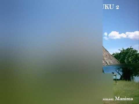 TARAMITI TOMINKU 2 (LAGU DAERAH ALOR, NTT)