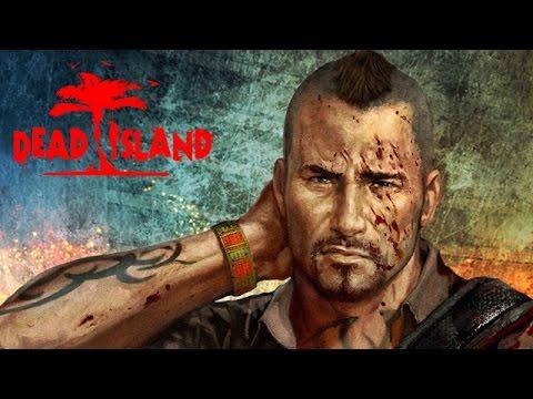 Dead Island Steam Deutschland