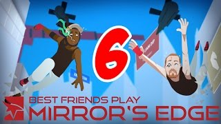Best Friends Play - Mirror