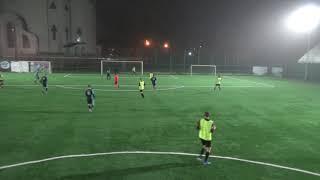АФК Гармата -Зевс | Дивізіон 1 ЛБ | 11 тур | afc.kiev.ua| 8x8
