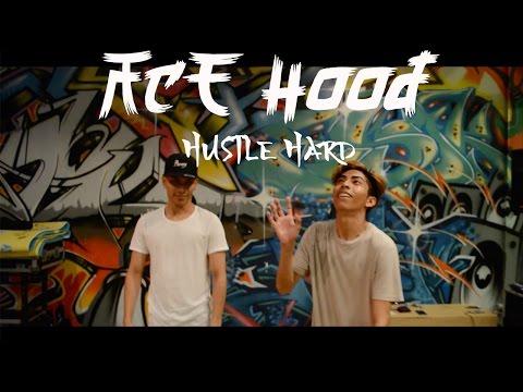 Forze Crew | Ace Hood - Hustle Hard Remix | Choreography by Syaril & Syamil