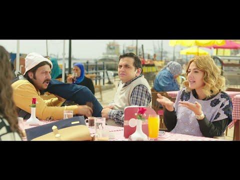 اضحك من قلبك مع نجوم مسلسل نيللي وشريهان لما راحوا بورسعيد يدوروا علي الكنز الضائع😂😂😂