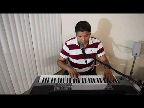 Aaradhyan Yesupara | Malayalam Worship Song | Jesus Lives