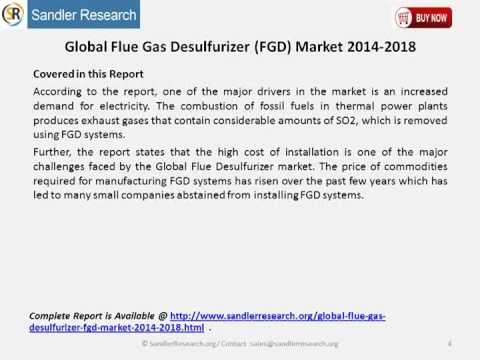 global industrial gas market 2014 2018 It assesses the roles of industrial gases as key factors in almost all major markets that account for more than 50% of the global gross domestic product in 2009, but are expected to reach $275 billion in 2014, for a 5-year (cagr) of 41% the second-largest segment of the market, metal manufacturing and fabrication, was.