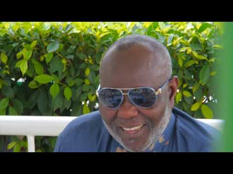 POINT OF VIEW COMRADE HIGH CHIEF ATEKE TOM