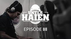 Unter Haien - Die Eishockey-Dokumentation | Episode 3
