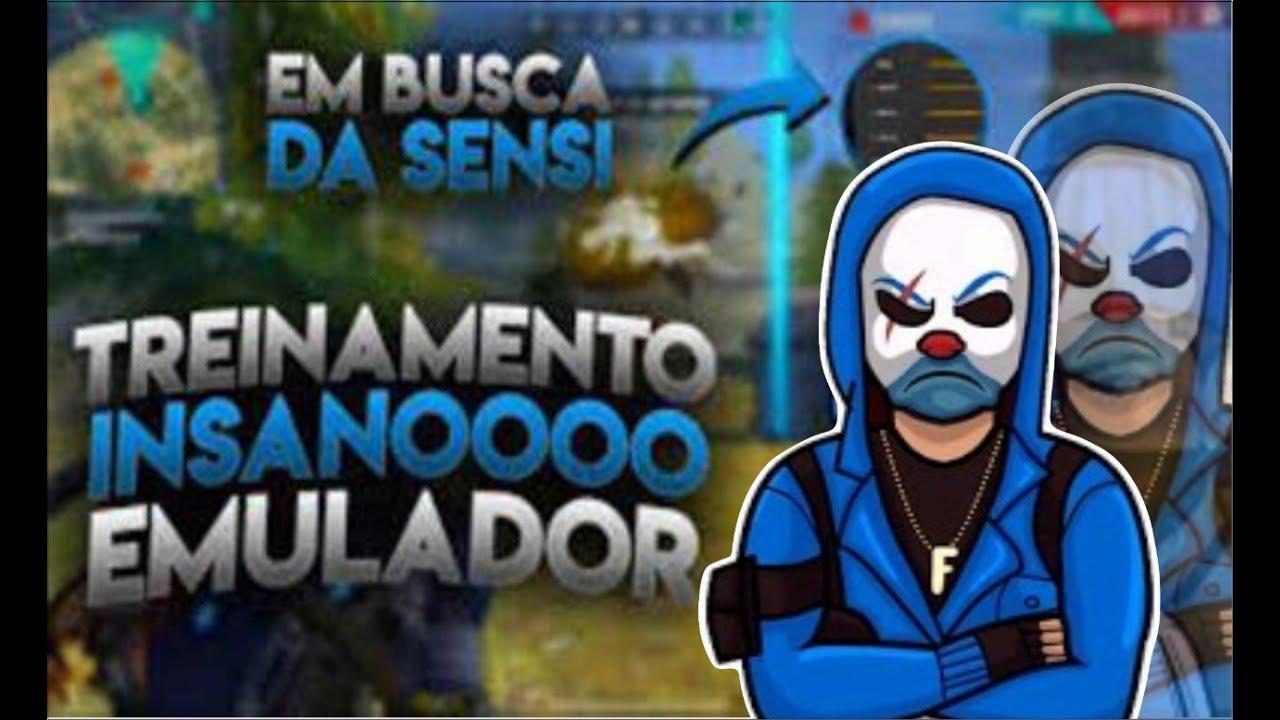 FREE FIRE  - AO VIVO  X1 DOS CRIA    SORTEIO DE 5K DE DIAMANTE