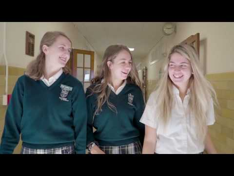 Admissions Video 2019 - The Catholic High School of Baltimore