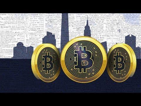Биткоин станет валютой будущего
