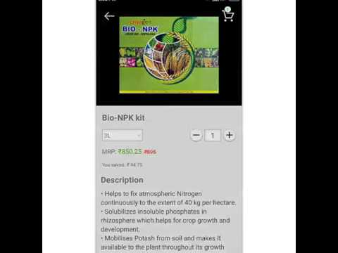 AgriApp - Apps on Google Play