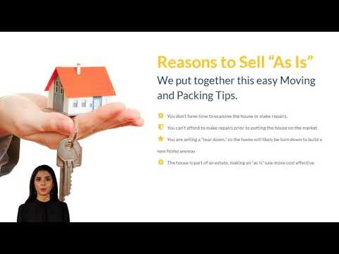 Pacific Gold Real Estate: We're Here to Help You buy Your house in Bakersfield