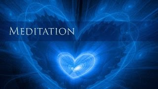Relaxing Music: New Age Music; Music For Relaxation; Meditation Music; Yoga Music Playlist  🌅488