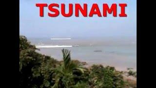 Цунами в Тайланде 26.12.2004