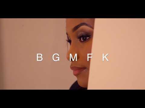 BGMFK - My love