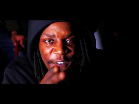 Clip C ft. Killa P & Irah - Action Jackson (Music Video)