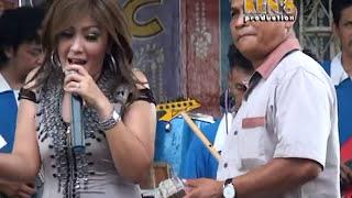 Video Dewa Ruci. Tarling Dangdut NADA AYU / NUNUG ALVI 19 Mei 2016 download MP3, 3GP, MP4, WEBM, AVI, FLV November 2018